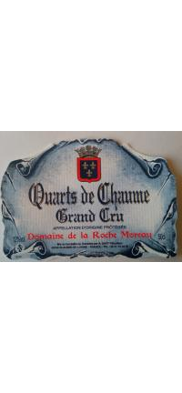 Quarts de Chaume